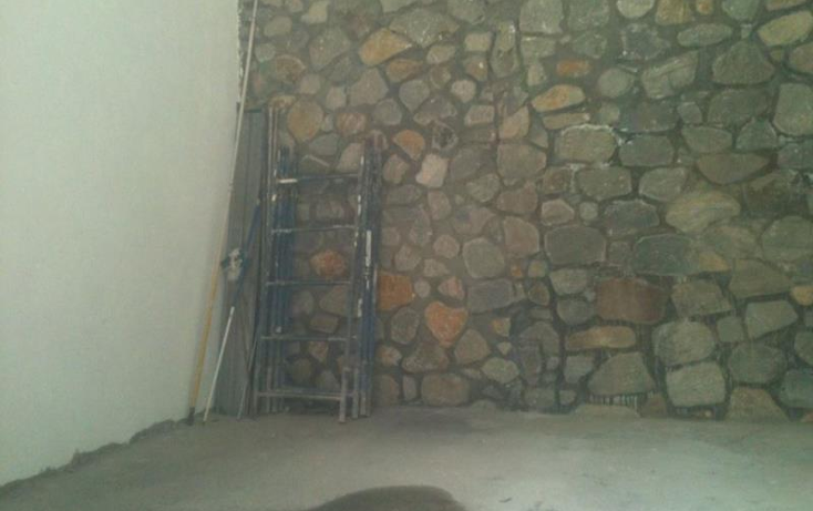 Foto de casa en renta en  , lomas de zompantle, cuernavaca, morelos, 1846292 No. 13