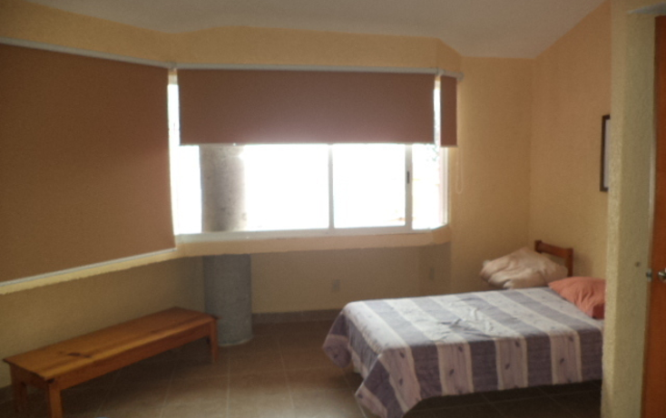 Foto de casa en venta en  , lomas de zompantle, cuernavaca, morelos, 1856124 No. 03