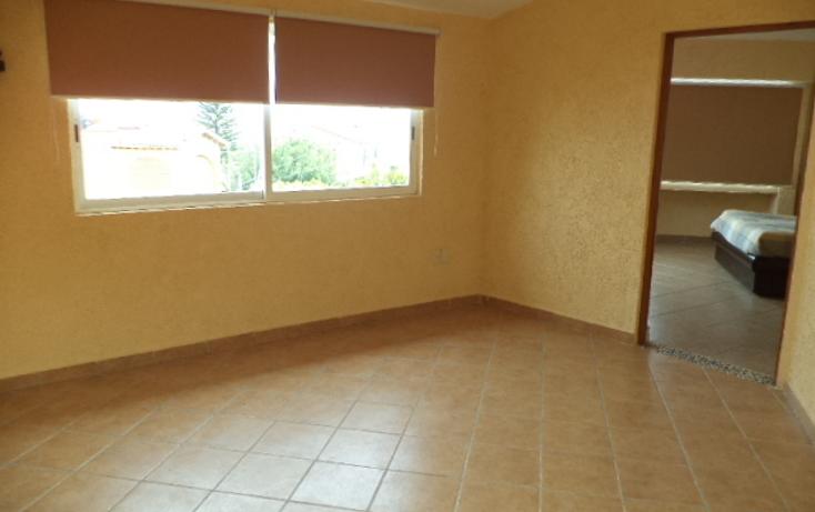 Foto de casa en venta en  , lomas de zompantle, cuernavaca, morelos, 1856124 No. 11