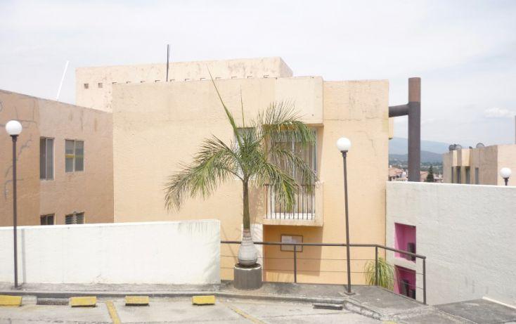Foto de departamento en venta en, lomas de zompantle, cuernavaca, morelos, 1856188 no 08