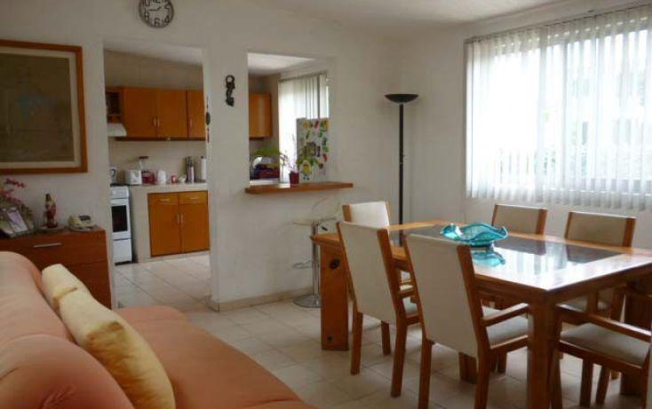 Foto de casa en condominio en venta en, lomas de zompantle, cuernavaca, morelos, 1877514 no 03