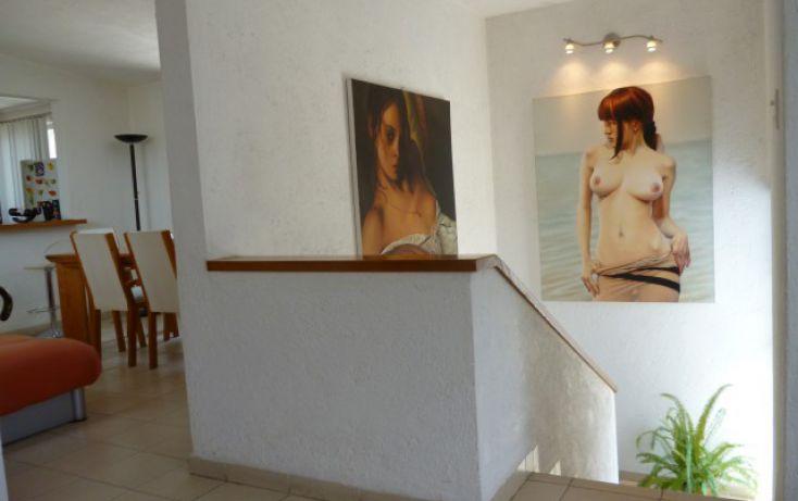 Foto de casa en condominio en venta en, lomas de zompantle, cuernavaca, morelos, 1877514 no 04
