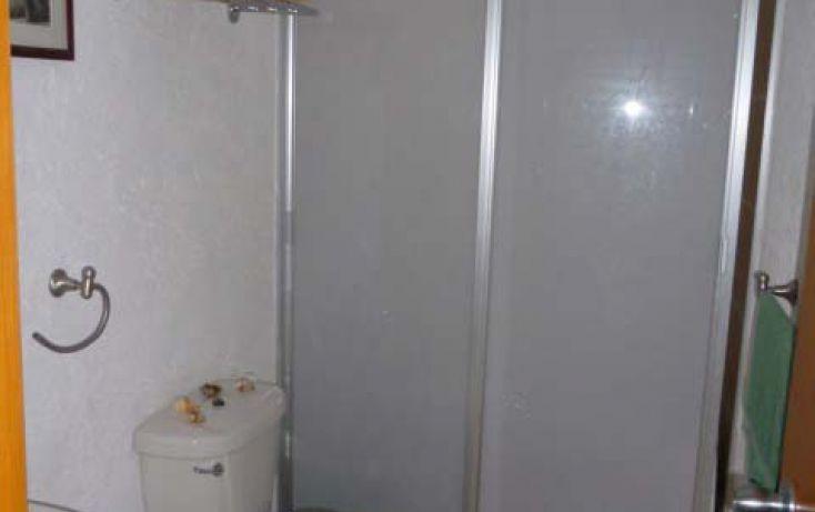 Foto de casa en condominio en venta en, lomas de zompantle, cuernavaca, morelos, 1877514 no 06