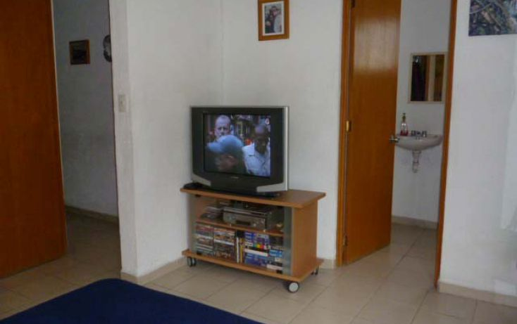 Foto de casa en condominio en venta en, lomas de zompantle, cuernavaca, morelos, 1877514 no 07