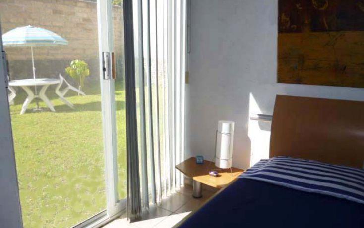 Foto de casa en condominio en venta en, lomas de zompantle, cuernavaca, morelos, 1877514 no 09