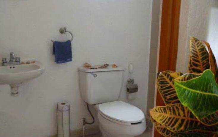 Foto de casa en condominio en venta en, lomas de zompantle, cuernavaca, morelos, 1877514 no 12