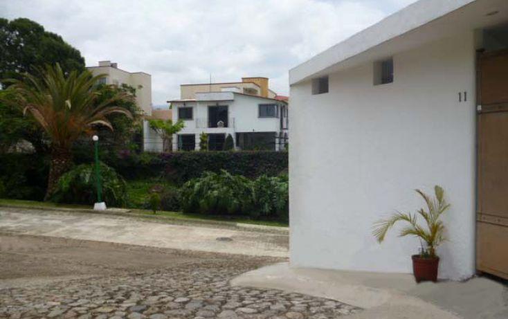 Foto de casa en condominio en venta en, lomas de zompantle, cuernavaca, morelos, 1877514 no 15