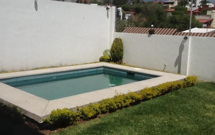 Foto de casa en venta en  , lomas de zompantle, cuernavaca, morelos, 1905102 No. 01