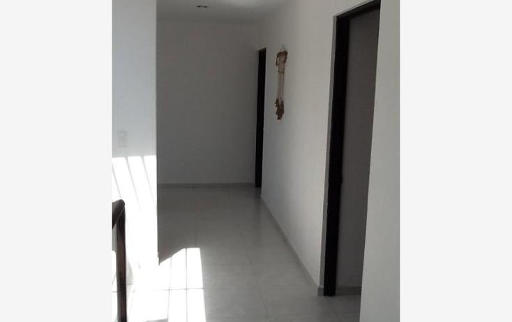 Foto de casa en venta en  , lomas de zompantle, cuernavaca, morelos, 1905102 No. 14