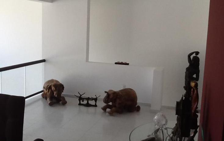 Foto de casa en venta en  , lomas de zompantle, cuernavaca, morelos, 1905102 No. 28