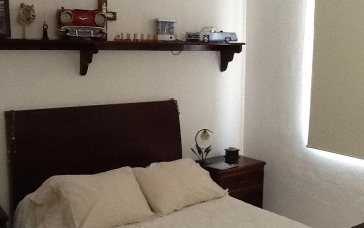 Foto de casa en venta en  , lomas de zompantle, cuernavaca, morelos, 1905102 No. 29