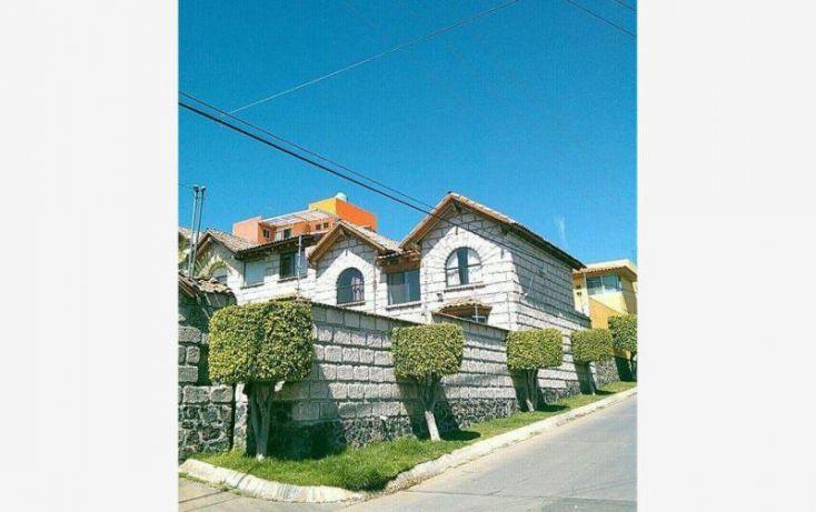 Foto de casa en venta en, lomas de zompantle, cuernavaca, morelos, 1947210 no 01