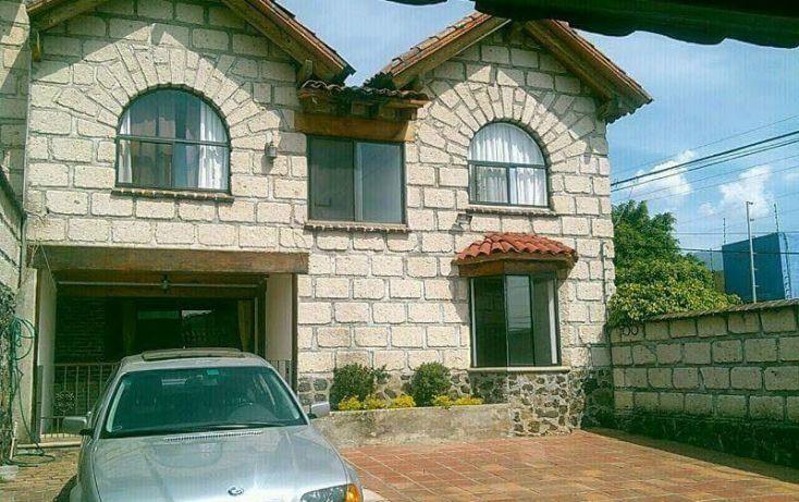 Foto de casa en venta en, lomas de zompantle, cuernavaca, morelos, 1947210 no 02