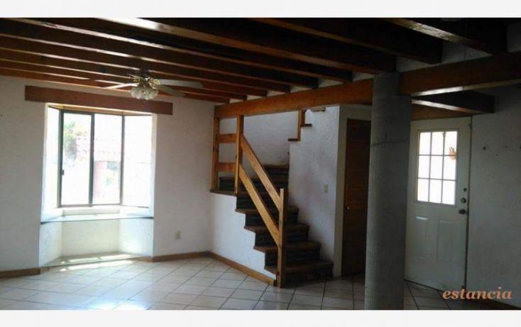 Foto de casa en venta en, lomas de zompantle, cuernavaca, morelos, 1947210 no 04