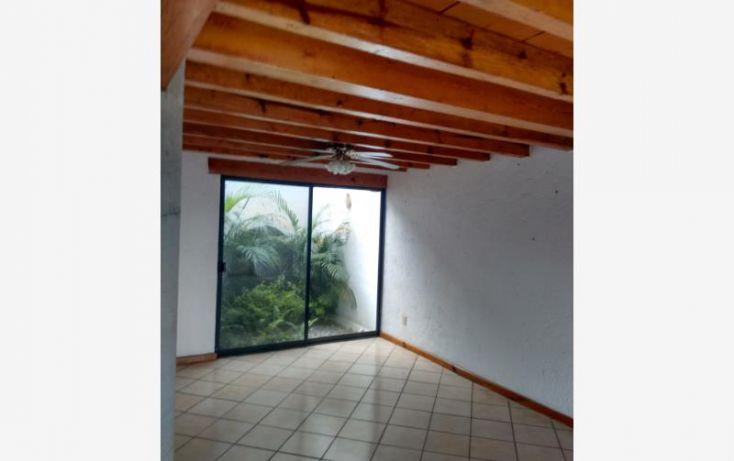Foto de casa en venta en, lomas de zompantle, cuernavaca, morelos, 1947210 no 05