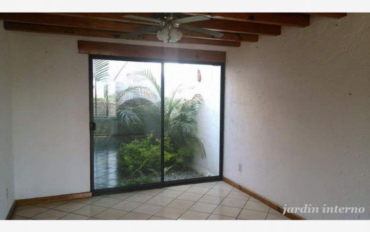 Foto de casa en venta en, lomas de zompantle, cuernavaca, morelos, 1947210 no 06