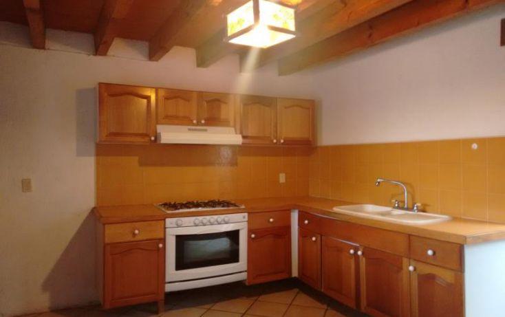 Foto de casa en venta en, lomas de zompantle, cuernavaca, morelos, 1947210 no 07