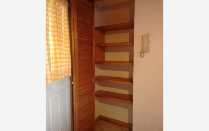 Foto de casa en venta en, lomas de zompantle, cuernavaca, morelos, 1947210 no 08