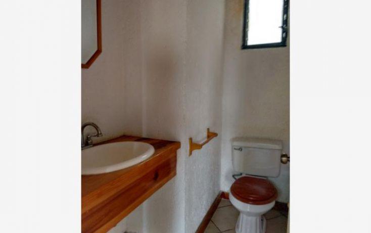 Foto de casa en venta en, lomas de zompantle, cuernavaca, morelos, 1947210 no 09