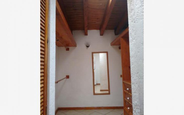 Foto de casa en venta en, lomas de zompantle, cuernavaca, morelos, 1947210 no 11