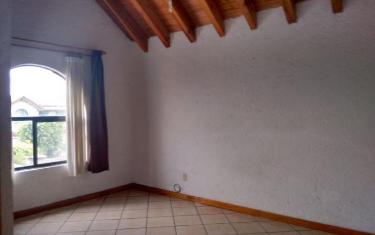 Foto de casa en venta en, lomas de zompantle, cuernavaca, morelos, 1947210 no 14