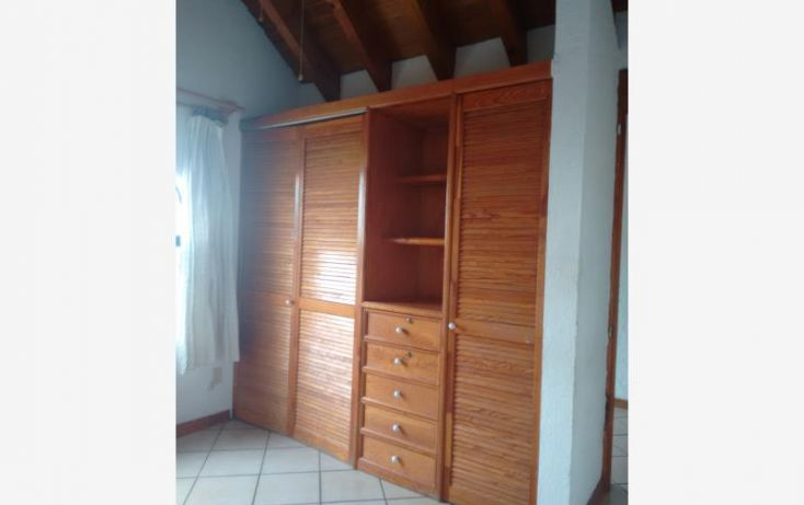 Foto de casa en venta en, lomas de zompantle, cuernavaca, morelos, 1947210 no 15