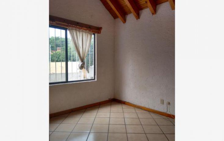 Foto de casa en venta en, lomas de zompantle, cuernavaca, morelos, 1947210 no 16