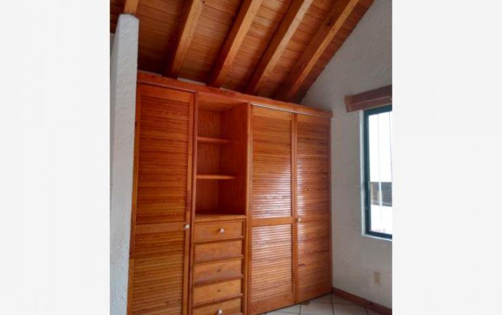 Foto de casa en venta en, lomas de zompantle, cuernavaca, morelos, 1947210 no 17