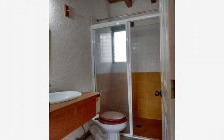 Foto de casa en venta en, lomas de zompantle, cuernavaca, morelos, 1947210 no 18