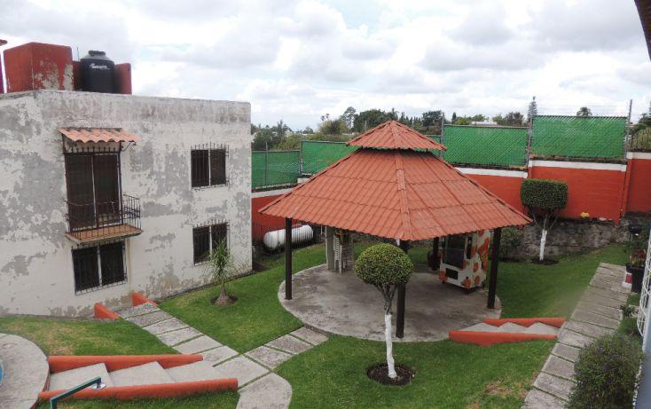 Foto de casa en condominio en venta en, lomas de zompantle, cuernavaca, morelos, 1983006 no 01
