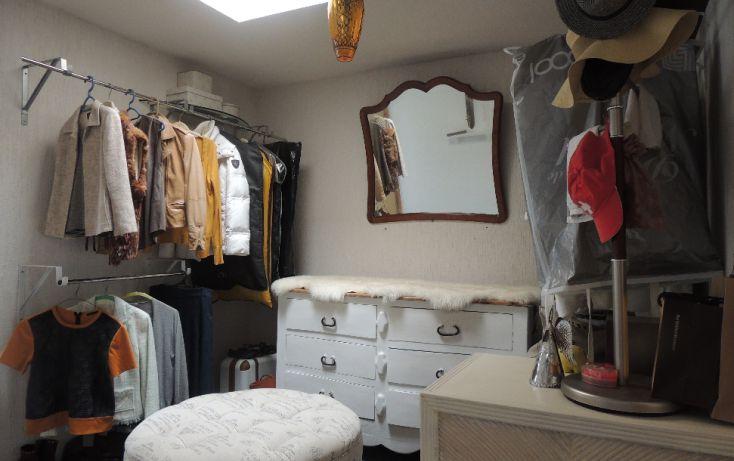 Foto de casa en condominio en venta en, lomas de zompantle, cuernavaca, morelos, 1983006 no 11