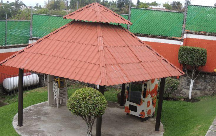 Foto de casa en condominio en venta en, lomas de zompantle, cuernavaca, morelos, 1983006 no 12