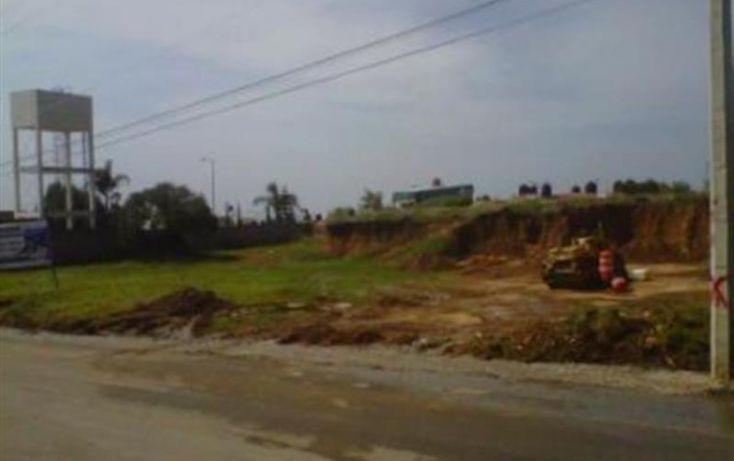 Foto de terreno habitacional en venta en , lomas de zompantle, cuernavaca, morelos, 1998164 no 01