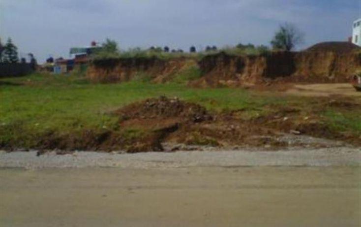 Foto de terreno habitacional en venta en , lomas de zompantle, cuernavaca, morelos, 1998164 no 02