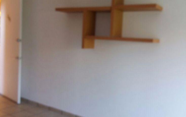 Foto de departamento en venta en, lomas de zompantle, cuernavaca, morelos, 2001734 no 02