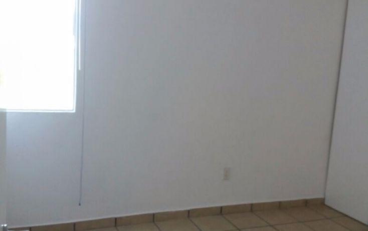 Foto de departamento en venta en, lomas de zompantle, cuernavaca, morelos, 2001734 no 07