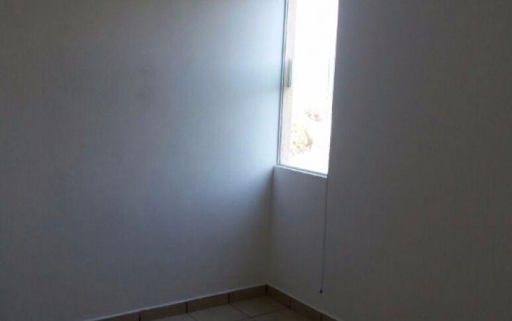 Foto de departamento en venta en, lomas de zompantle, cuernavaca, morelos, 2001734 no 08