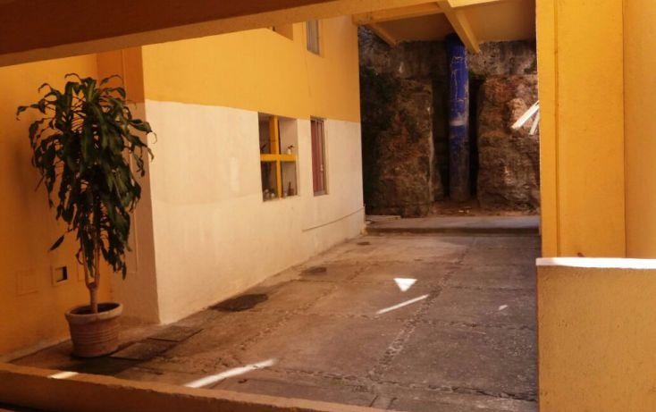 Foto de departamento en venta en, lomas de zompantle, cuernavaca, morelos, 2001734 no 09