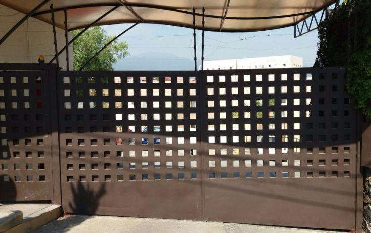 Foto de departamento en venta en, lomas de zompantle, cuernavaca, morelos, 2001734 no 10