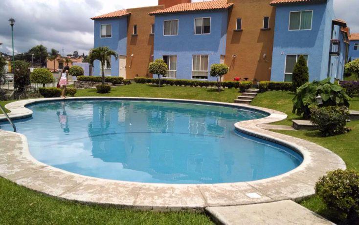 Foto de casa en venta en, lomas de zompantle, cuernavaca, morelos, 2006700 no 01