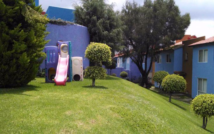 Foto de casa en venta en, lomas de zompantle, cuernavaca, morelos, 2006700 no 02
