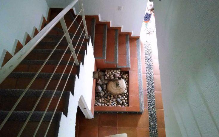 Foto de casa en venta en, lomas de zompantle, cuernavaca, morelos, 2006700 no 05