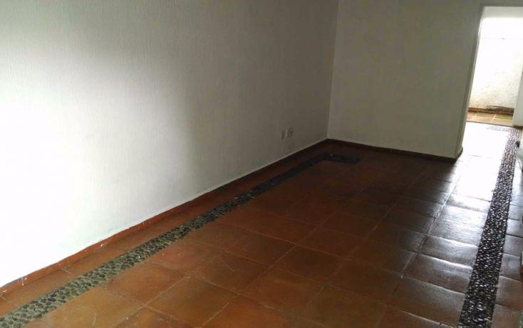 Foto de casa en venta en, lomas de zompantle, cuernavaca, morelos, 2006700 no 06