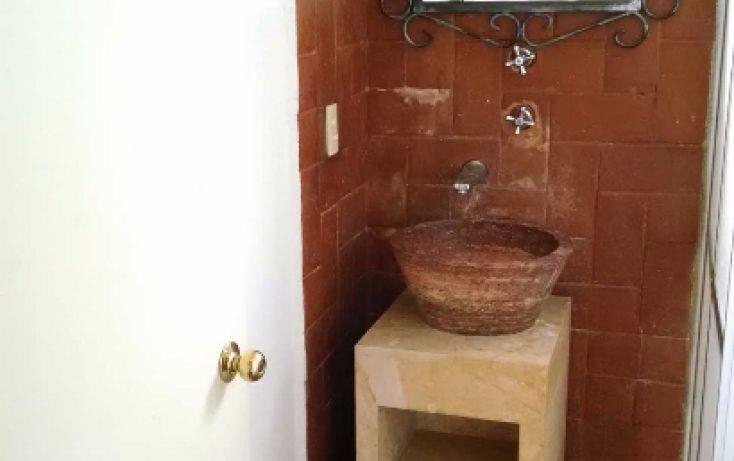 Foto de casa en venta en, lomas de zompantle, cuernavaca, morelos, 2006700 no 07
