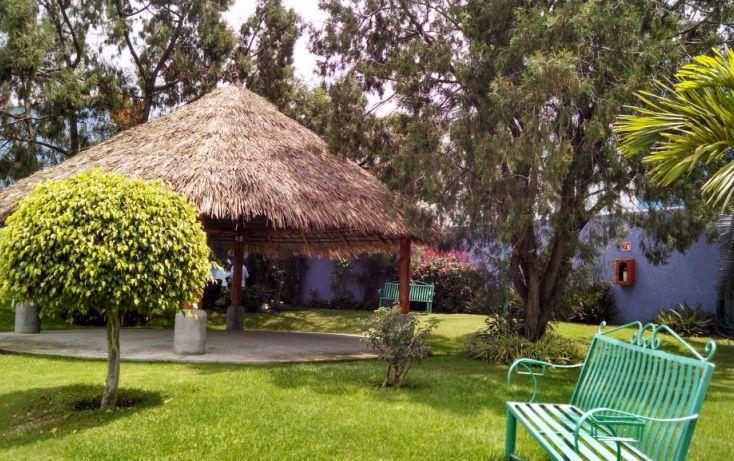 Foto de casa en venta en, lomas de zompantle, cuernavaca, morelos, 2006700 no 08