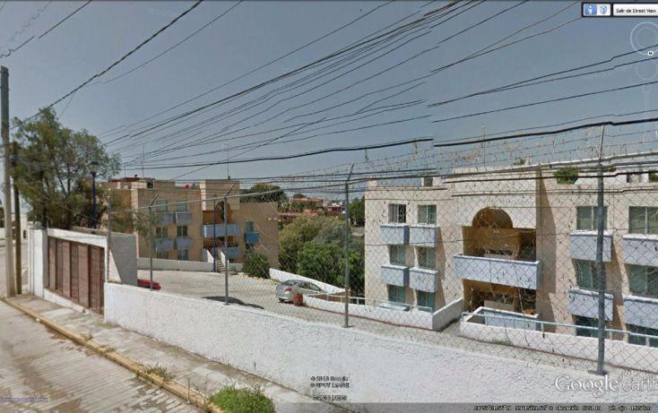 Foto de departamento en venta en, lomas de zompantle, cuernavaca, morelos, 2027282 no 01