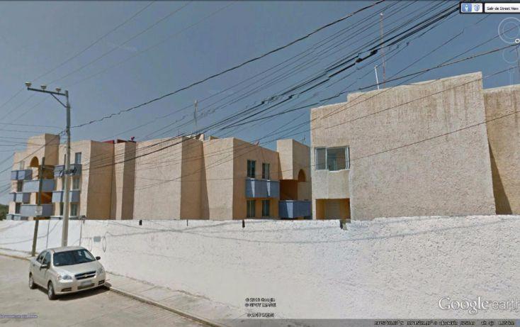 Foto de departamento en venta en, lomas de zompantle, cuernavaca, morelos, 2027282 no 02