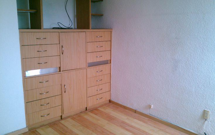 Foto de departamento en venta en, lomas de zompantle, cuernavaca, morelos, 2027282 no 06
