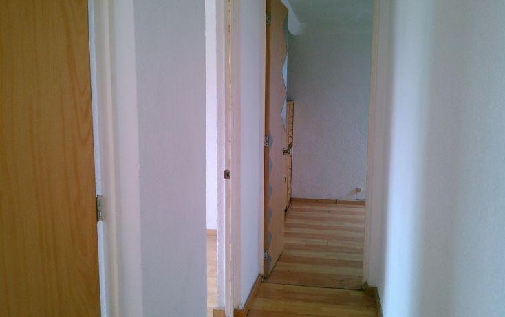 Foto de departamento en venta en, lomas de zompantle, cuernavaca, morelos, 2027282 no 09