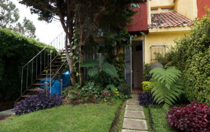 Foto de casa en venta en, lomas de zompantle, cuernavaca, morelos, 2030786 no 01
